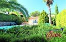 Maison 166 m² Sanary-sur-Mer  6 pièces