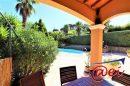 Villa d'architecte provençale de 123 m2 + T2 de 35 m2, terrain