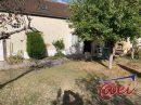Maison 150 m² Montargis  6 pièces