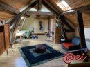 Maison  Montargis  6 pièces 150 m²