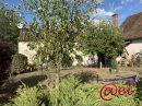 150 m² Maison Montargis  6 pièces