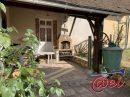 Maison 6 pièces Montargis  150 m²