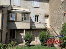 Maison 100 m² Châtillon-sur-Loire  4 pièces