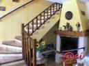 Maison 100 m² 4 pièces Ollioules