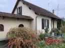 Maison 111 m² Montargis  6 pièces