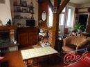 Maison  Montargis  111 m² 6 pièces