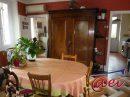 6 pièces Montargis  111 m² Maison