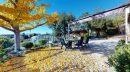Maison Ginasservis  165 m² 5 pièces
