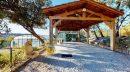165 m²  5 pièces Ginasservis  Maison