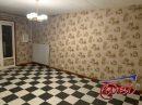 Maison  Gien  96 m² 5 pièces