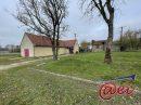 Maison 180 m² Montargis  5 pièces