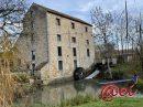 Maison 175 m² Montargis  8 pièces