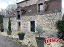 Maison  Montargis  175 m² 8 pièces