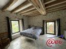 Maison  Montargis  8 pièces 175 m²