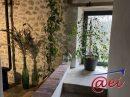 Montargis  8 pièces Maison 175 m²