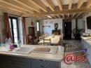 Montargis  Maison 175 m² 8 pièces