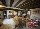 Maison 130 m² Montargis  6 pièces