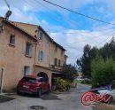 Maison 110 m² Six-Fours-les-Plages  4 pièces