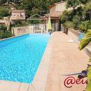 Maison 5 pièces Toulon  160 m²