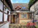 Maison 107 m² Gien  5 pièces