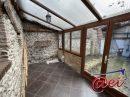 Gien   107 m² 5 pièces Maison