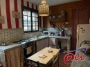Maison 133 m² Montargis  5 pièces