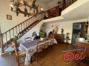 Maison 130 m² Six-Fours-les-Plages  4 pièces