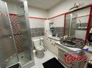 Maison Six-Fours-les-Plages   130 m² 4 pièces