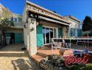 130 m² Maison 4 pièces  Six-Fours-les-Plages