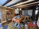 Maison Gien  85 m² 5 pièces