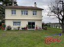 Maison 142 m² Montargis  7 pièces