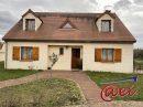 Maison 160 m² Gien  7 pièces