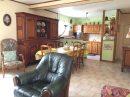 Maison  Brignoles  84 m² 5 pièces
