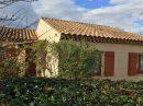 Maison  Brignoles  5 pièces 84 m²