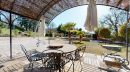 Maison 240 m²  6 pièces Allemagne-en-Provence
