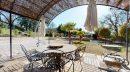 Maison 240 m² Allemagne-en-Provence  6 pièces