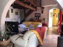 Maison 133 m² Saint-Maximin-la-Sainte-Baume  4 pièces