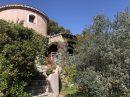 4 pièces  Saint-Maximin-la-Sainte-Baume  133 m² Maison