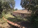 133 m²  4 pièces Saint-Maximin-la-Sainte-Baume  Maison