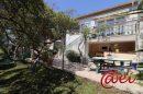 Maison  La Seyne-sur-Mer  128 m² 5 pièces