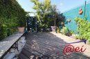 Villa club, jardin, parking privatif et acces piscine