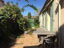 Saint-Maximin-la-Sainte-Baume  100 m² Maison  4 pièces