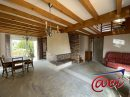 Maison  Gien  120 m² 6 pièces