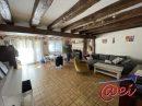Maison  Gien  120 m² 5 pièces