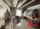 Maison 120 m² Gien  5 pièces