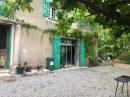 Maison  Gardanne  280 m² 10 pièces