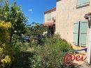 Maison 97 m² 4 pièces La Crau