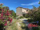 Maison  La Crau  4 pièces 97 m²