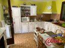 La Crau  4 pièces  Maison 97 m²