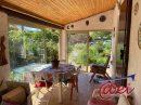 Maison 4 pièces  97 m² La Crau